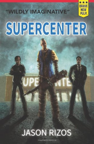 Supercenter, Jason, Rizos