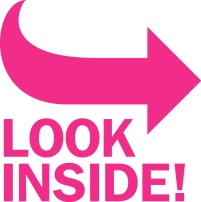 Look-inside-logo-pink