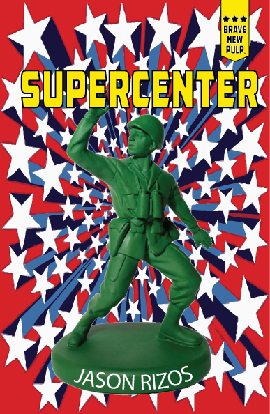 Supercenter_frontcover_V2
