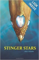 Stinger Stars