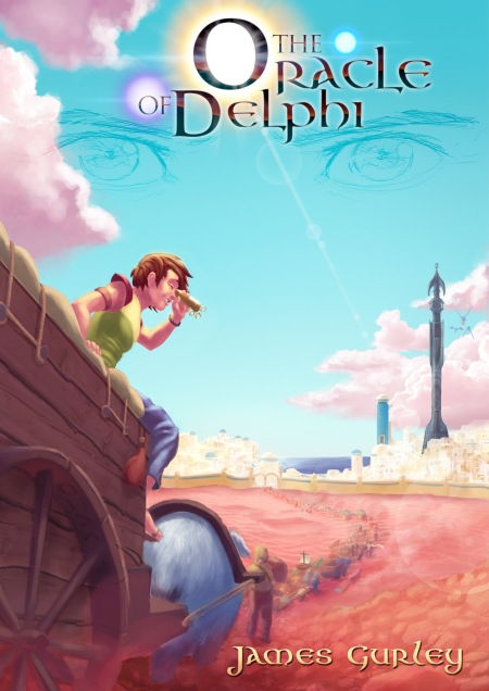 the-oracle-of-delphi-cover-v3-rgb