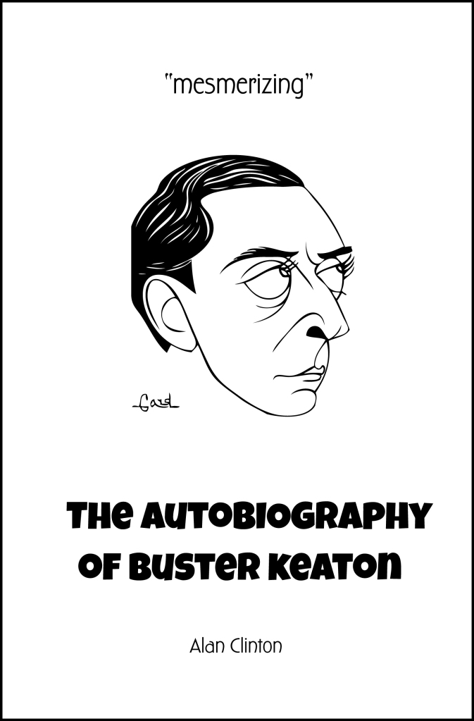 Autobiography_Buster
