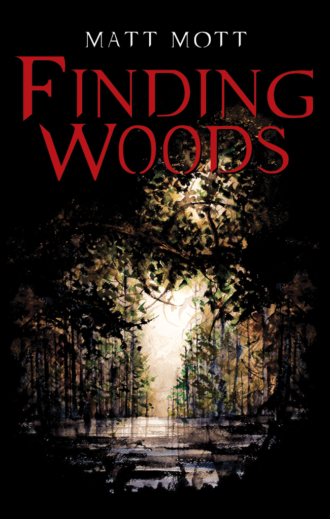 finding_wood_1