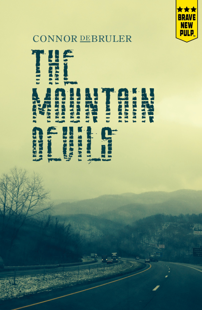 the-mountain-devils_jacket_1