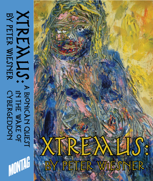 Xtremus_Cover Front copy