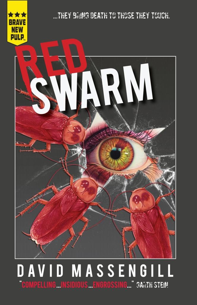 Red Swarm Jacket.indd
