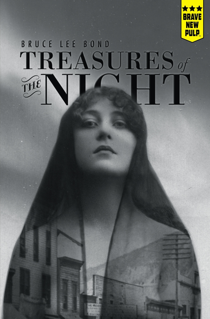 Treasures of the Night jacket.indd